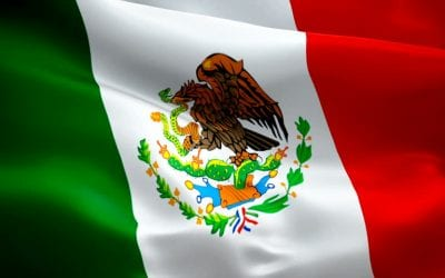 Could Mexican Cannabis Legalization Squeeze the U.S.?